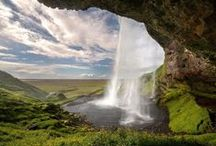Iceland Travel / Iceland holds more beauty per square mile than most places in the world. Travel along with us through photos, tips and delicious images that will have you packing your bags in no time.