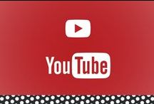 """Strategies for using YouTube / YouTube is about more than """"you."""" It's the perfect place to tell your potential customers what's in it for THEM. We'll share tips here.  This board provides insights and outtakes from the social media marketing experts at PuTTin' OuT. Facebook, Twitter, Google+, Instagram, YouTube, Tumblr, LinkedIn, Snapchat and, of course, Pinterest… we use them all in innovative ways to engage audiences and elevate brands. www.PuTTinOuT.com"""
