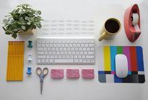 Blogging!  / by Kelsey Polarolo