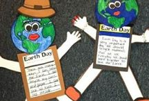 April / A board filled with educational ideas for the classroom to use during the month of April .  This board is filled with creative ideas and products to use in the classroom.  Let's make this board a nice selections for teachers! If you would like to join just send me an email.  My email address is as follows:  educatingeveryone4life@gmail.com Visit my TpT store at the following website: http://www.teacherspayteachers.com/Store/Educating-Everyone-4-Life
