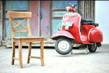 Bestseller top 12 Lesung | Recycled teak furniture / Our finest selection teak furniture with a smooth finish