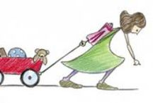 Back To School! List of Supplies // Iskolakezdés, tanszerek / School supplies: diy, recycling, eco-friendly stuff // Könyv, toll, tinta, ceruza!