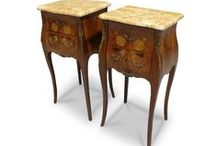 European Antiques in Asia / Antique furniture from Europe, in Asia http://europeanantiques.asia/