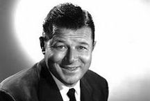 Jack Carson / In memory of a great character actor and funny man.