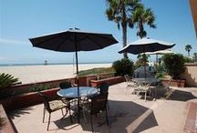 Beach Newport / Time4Play Vacation Home and Condo Rental offers thousands of Vacation Rental Homes, Condominiums, Villas and Private Estates. All of our property listings are fully furnished with all the luxuries and amenities you'd ever imagine. www.time4play.com