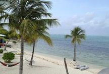 Top Rated Cayman Islands / Time4Play Vacation Home and Condo Rental offers thousands of Vacation Rental Homes, Condominiums, Villas and Private Estates. All of our property listings are fully furnished with all the luxuries and amenities you'd ever imagine. www.time4play.com