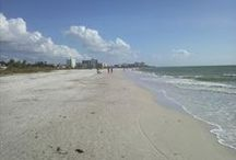 Top Rated Fort Myers Beach / Time4Play Vacation Home and Condo Rental offers thousands of Vacation Rental Homes, Condominiums, Villas and Private Estates. All of our property listings are fully furnished with all the luxuries and amenities you'd ever imagine. www.time4play.com