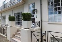 Top Rated London / Time4Play Vacation Home and Condo Rental offers thousands of Vacation Rental Homes, Condominiums, Villas and Private Estates. All of our property listings are fully furnished with all the luxuries and amenities you'd ever imagine. www.time4play.com