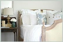 ➳ Room Makeovers / Pin your room renovations here.