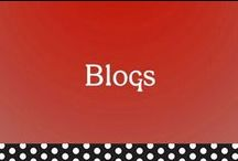 Blogs / Sharing what's on your mind, openly and honestly, is one of the best ways to connect with your prospects. Here, we're all 'bout bloggin'.  This board provides insights and outtakes from the social media marketing experts at PuTTin' OuT. Facebook, Twitter, Google+, Instagram, YouTube, Tumblr, LinkedIn, Snapchat and, of course, Pinterest… we use them all in innovative ways to engage audiences and elevate brands. www.PuTTinOuT.com