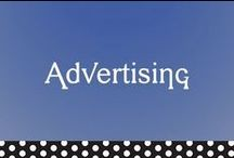 Advertising / Contrary to popular opinion, traditional advertising is not dead. Use it well and it can help your company take great strides. We share our observations here.  This board provides insights and outtakes from the social media marketing experts at PuTTin' OuT. Facebook, Twitter, Google+, Instagram, YouTube, Tumblr, LinkedIn, Snapchat and, of course, Pinterest… we use them all in innovative ways to engage audiences and elevate brands. www.PuTTinOuT.com