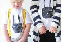 Boys | trendsetters - fashion / Super stylish, funky, made for fun, clothes for boys