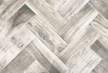 Flooring: Wood Look / Luna can help you find the floors you'll love! Visit Luna.com to Reserve your FREE In-Home Appointment or call (877) 241-LUNA.