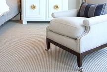 Flooring: Carpet / Carpet is soft, cozy, and offers the most color flexibility of any flooring style. Luna can help you find the floors you'll love! Visit Luna.com to Reserve your FREE In-Home Appointment or call (877) 241-LUNA.