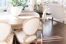 Room: Dining / Luna can help you find the floors you'll love! Visit Luna.com to Reserve your FREE In-Home Appointment or call (877) 241-LUNA.