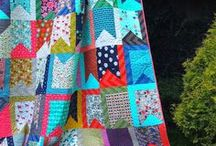 Sew Cool / by Holly Harper