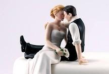 Fantasy Wedding / by Sherry Owens