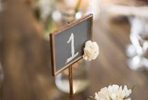 Festivities / Wedding Bells & Jubilees / Weddings, Parties, Celebrations