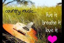 My Music... / ♪♪♪♪♪♪♪♪♪♪♪♪♪♪♪♪♪♪♪♪♪♪♪♪♪♪♪♪♪♪♪♪♪♪♪♪♪♪♪♪♪♪♪♪♪ / by Janice Johnston