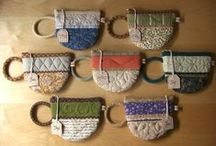 Beautiful Craft Creations by other people