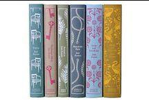 Books /Quotes/Sayings / by Naseeba Khader