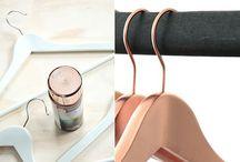 design • make / DIY / by Malou Charis