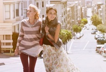 Street Styles We Love