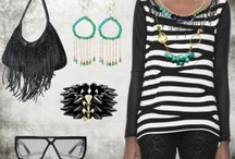 Boutine Collections