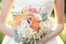 Bouquet for her / #BOUQUET INSPIRATION BOARD FOR A STUNNING #BRIDE