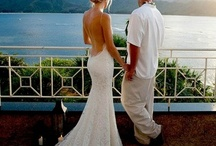 Destination Weddings / Destination wedding ideas