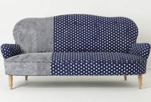 F U R N I T U R E / good furniture design. / by GIRLS PEARLS & POWDER