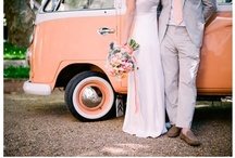 Wedding Transportation / Be inspired with Wedding transportation here in our board.