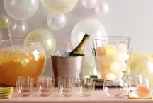 Happy new year!!! / by Megan Pullen
