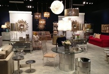 #LVMkt January 28 - February 1 2013 / by Worlds Away