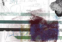Art / Judy Gielow / The Art of Judy Gielow