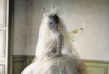 Costumes / Fantasy & Dance