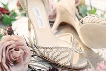 Wedding Shoes and Accessories / Wedding Shoes and Accessories