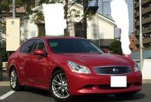 Japan Used Cars / 35,000 Japan Used Cars, SUV, Hybrid Cars,Trucks, Buses, Vehicles, Heavy Equipment for sale from Japan.