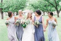 Arizona Wedding Inspiration / Local Arizona Wedding Inspiration for Arizona's Best Wedding Vendors and Venues! #azweddings