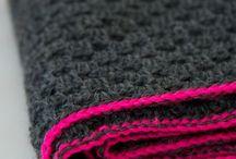 knit. make. do.