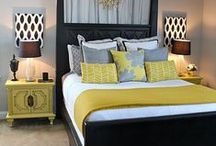 Home Decor / Decorating your house can sometimes get overwhelming. In this board you will find some great home decor ideas to help you along the way.