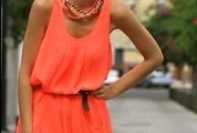 Simply Ashley / My dream wardrobe.....
