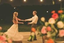The Self Wedding / by Karly Kistler