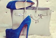 Dress To Impress / For all your fashion trends, shoes, lingerie and accessories...