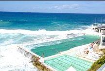 North American Beaches
