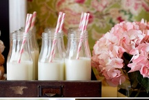 Party Planners / Have a party? Need an idea? Great themes, ideas and tricks to be found here :)