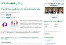 Useful Blog Articles / #Market #business #kickstarter #tips #marketing #sales #education #seo #ppc