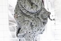 Textile Arts / by Sylvia Taylor