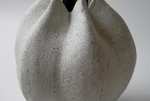 Contemporary Ceramics / by Sylvia Taylor