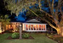 We LOVE Charleston!! / Visiting Charleston? Check out local hot spots! / by Charleston Shoe Company